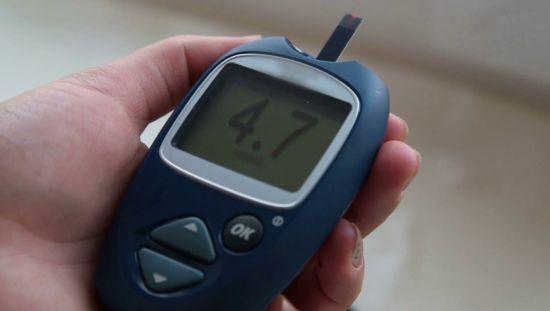 Какой показатель сахара в крови считается нормой при беременности thumbnail