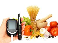 Питание при высоком сахаре в крови