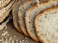 Хлеб для диабетиков