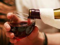 Панкреатит и алкоголь последствия