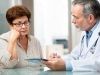 Исследование поджелудочной железы анализы