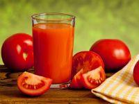 Томатный сок при хроническом панкреатите