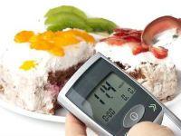 Торты при диабете